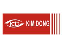 Kimdong