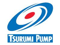 Tsurumi-Pump